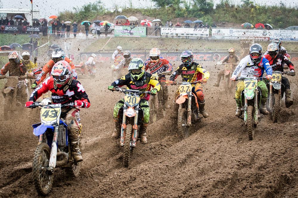 Motocross_Ohlenberg-14