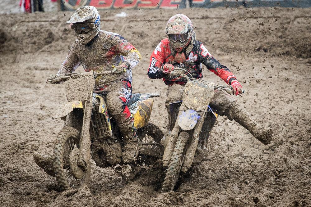 Motocross_Ohlenberg-15