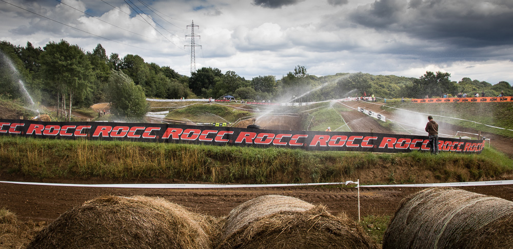 Motocross_Ohlenberg-2