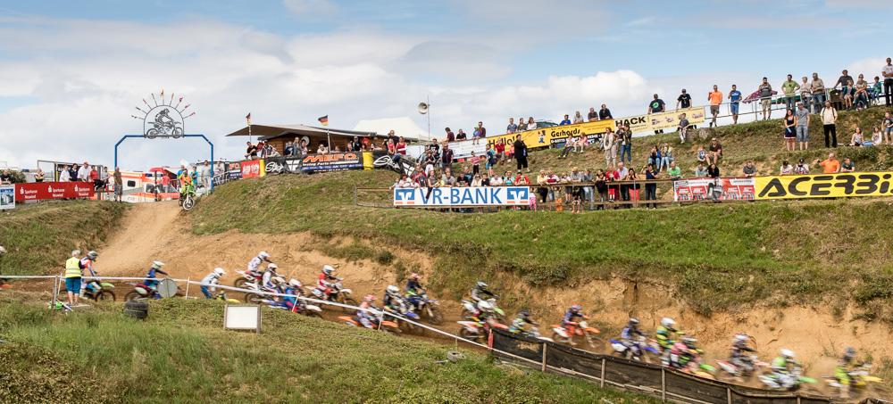 Motocross_Ohlenberg-4