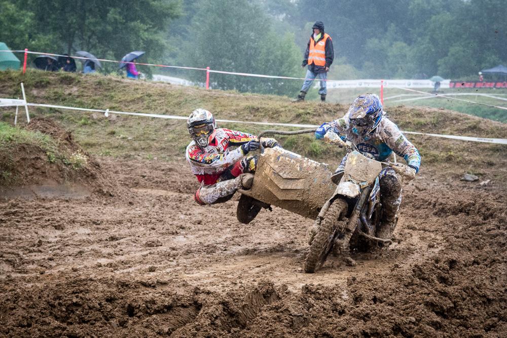 Motocross_Ohlenberg-7