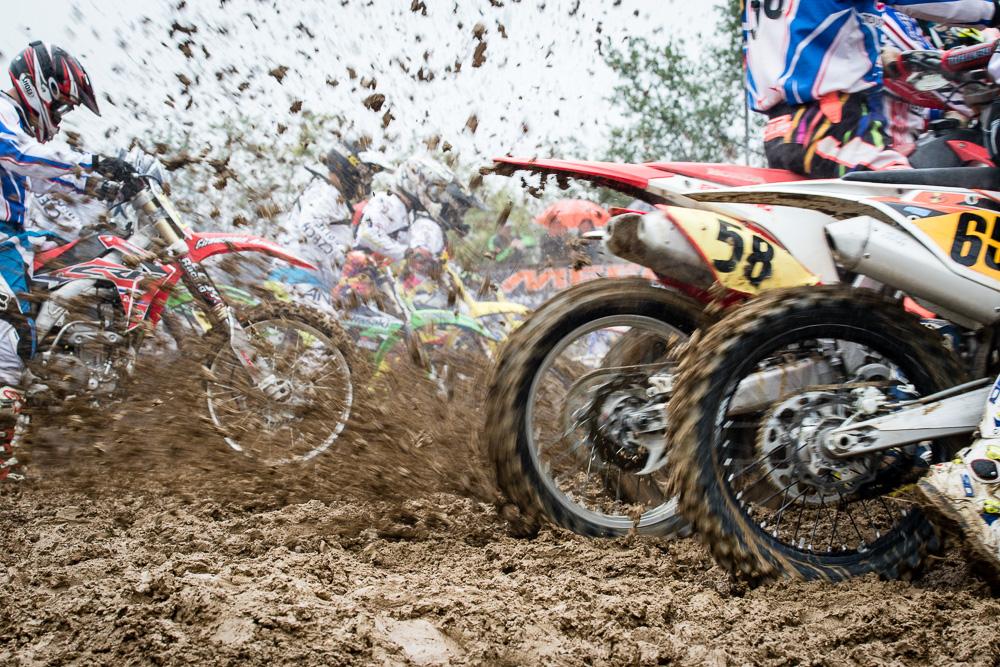 Motocross_Ohlenberg-9