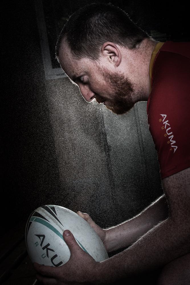 Sportportrait_Rugby-7