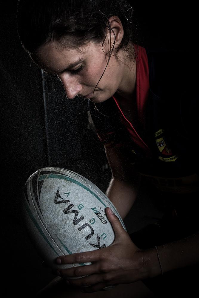 Sportportrait_Rugby-8
