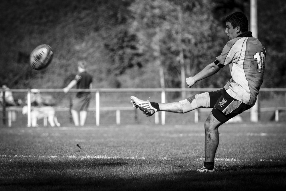 rugby-12