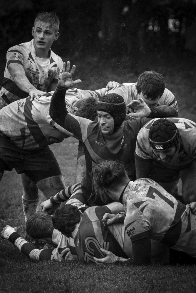Rugby_Bonn_1