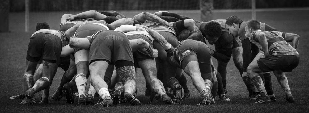 Rugby_Bonn_3