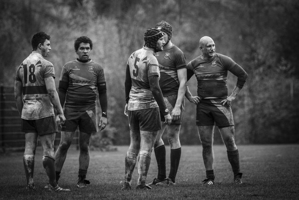 Rugby_Bonn_4