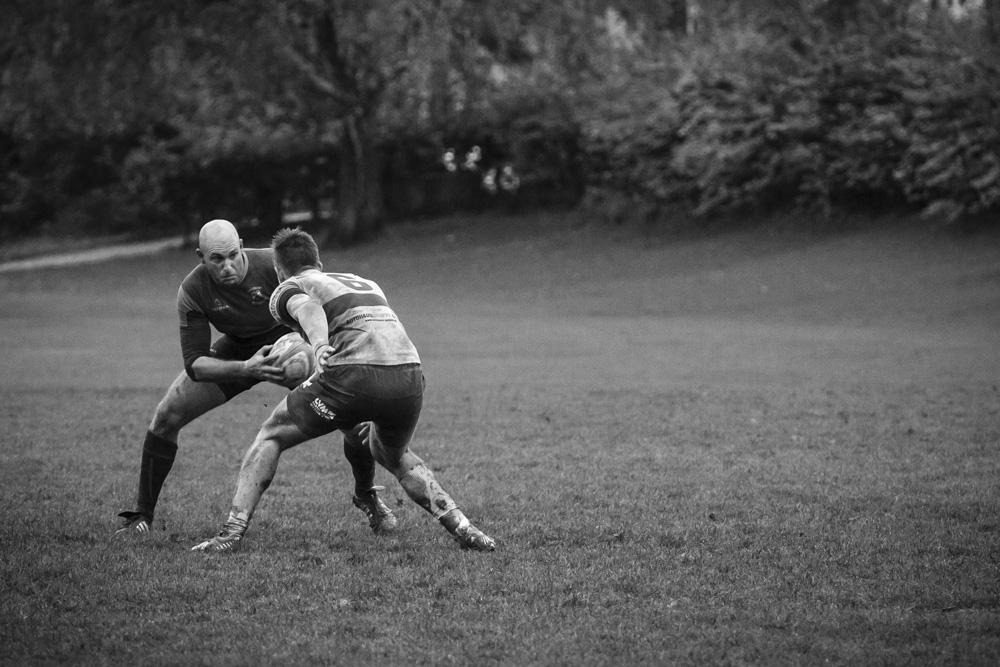 Rugby_Bonn_5