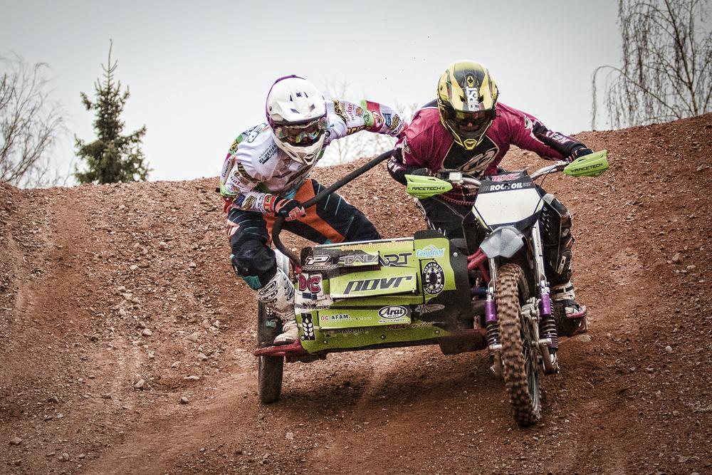 Motocross Wisskirchen 2