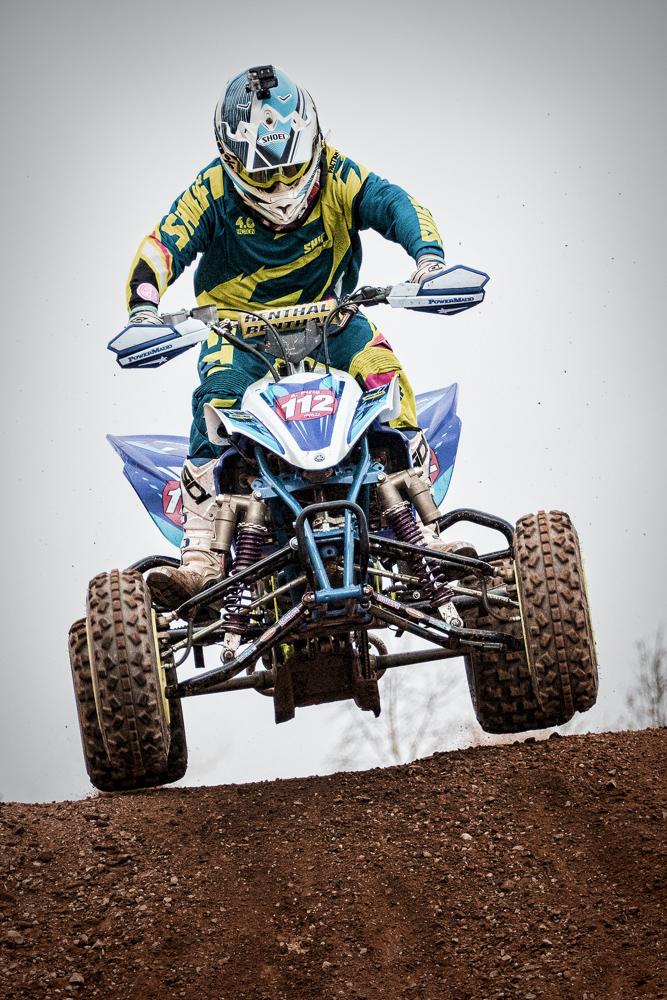 Motocross Wisskirchen 3