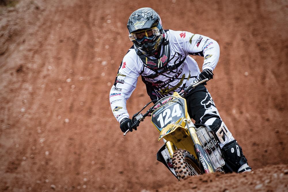 Motocross Wisskirchen 5