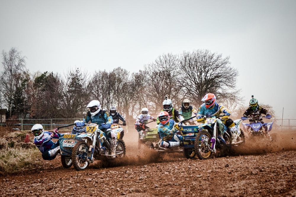Motocross Wisskirchen 6