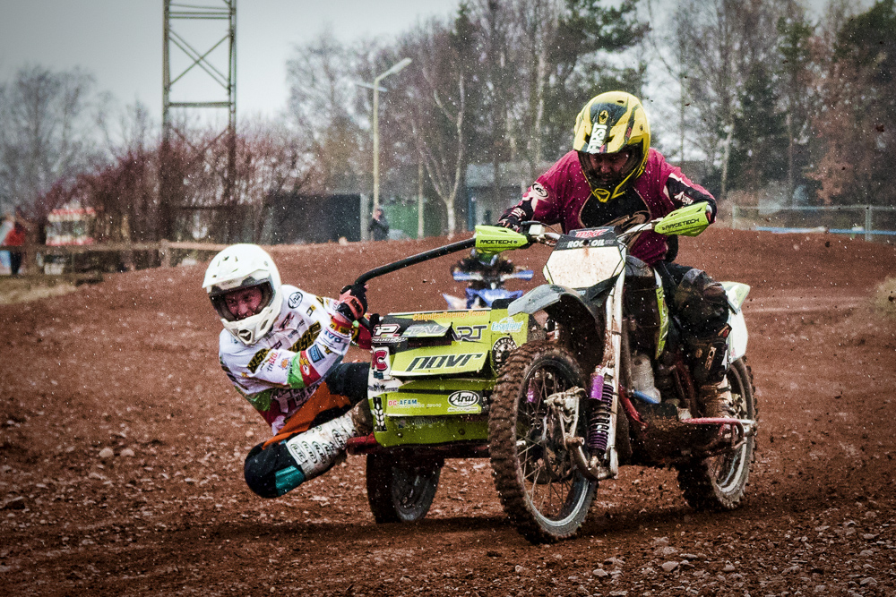 Motocross Wisskirchen 7