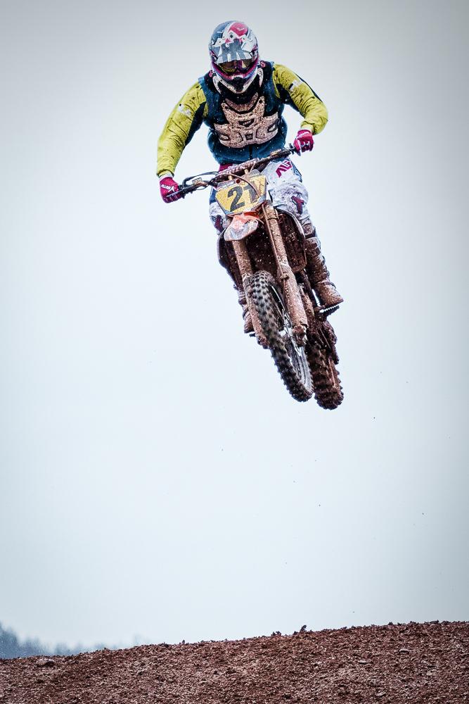 Motocross Wisskirchen 8