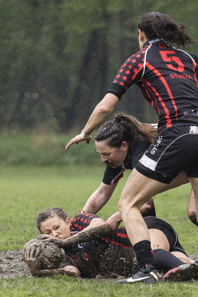 7er_Frauen_Rugby_Köln-1