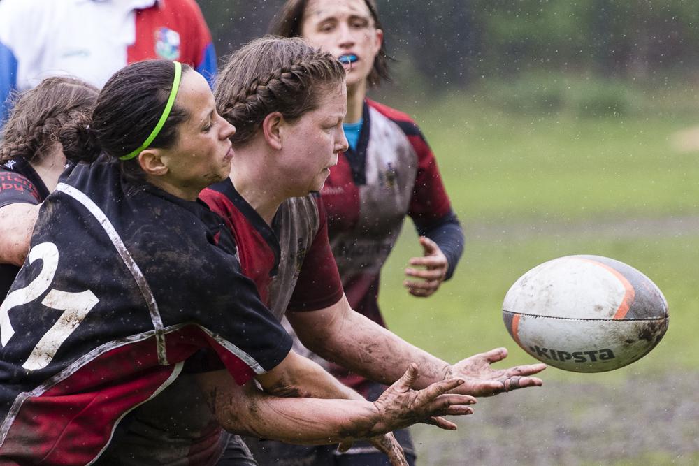 7er_Frauen_Rugby_Köln-10