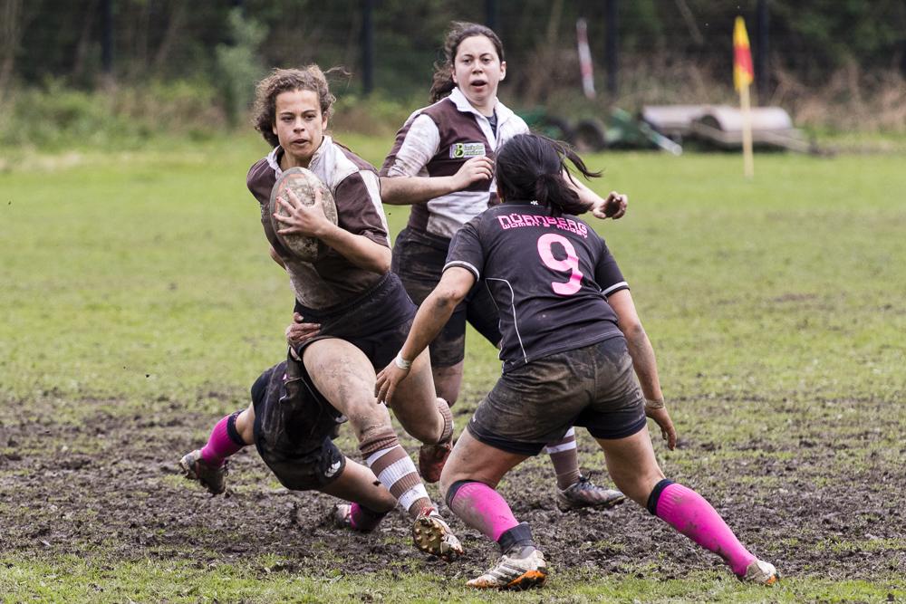 7er_Frauen_Rugby_Köln-11