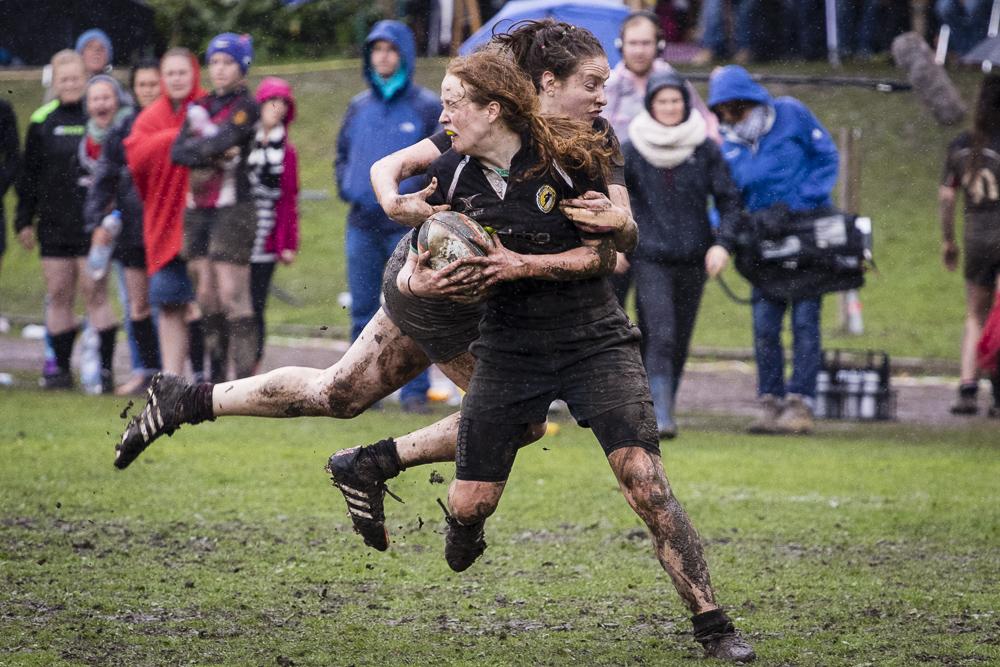 7er_Frauen_Rugby_Köln-12