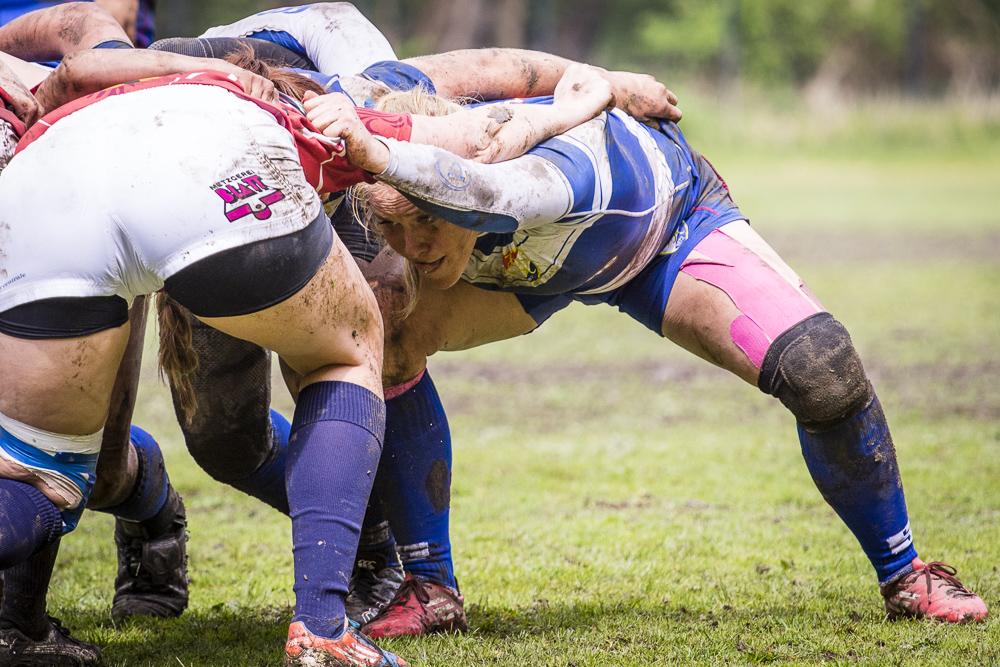 7er_Frauen_Rugby_Köln-3