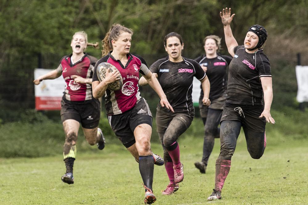 7er_Frauen_Rugby_Köln-4