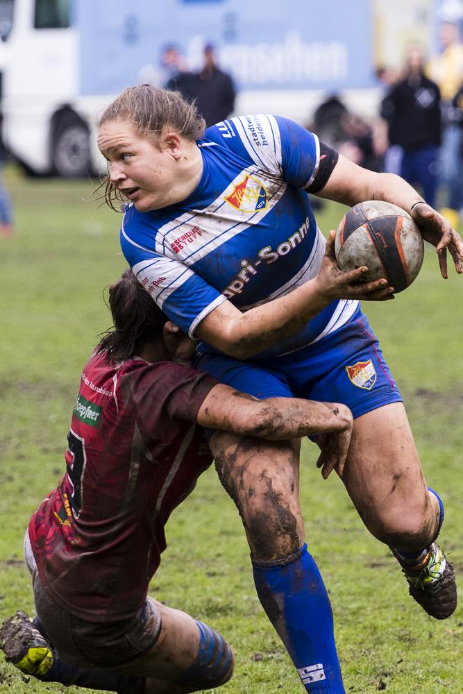 7er_Frauen_Rugby_Köln-5