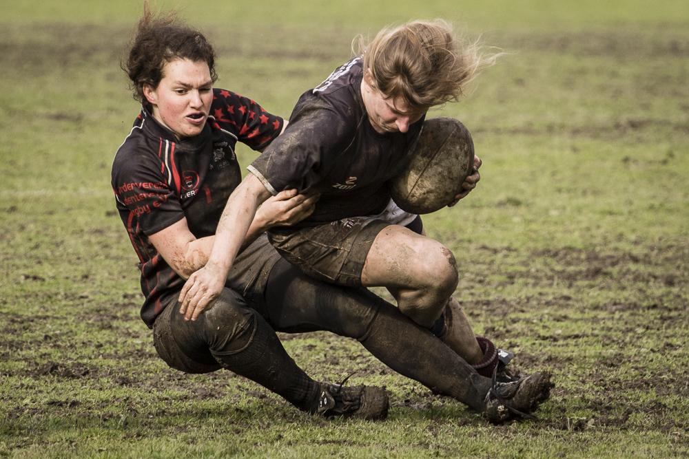 7er-Rugby in Köln
