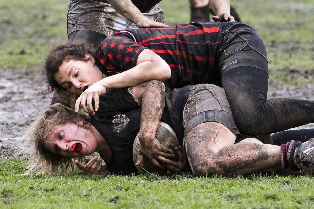 7er_Frauen_Rugby_Köln-7