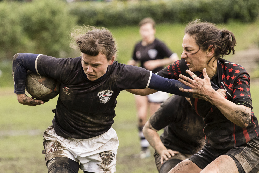 7er_Frauen_Rugby_Köln-8