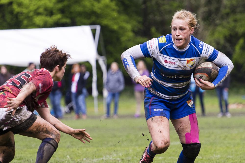 7er_Frauen_Rugby_Köln-9
