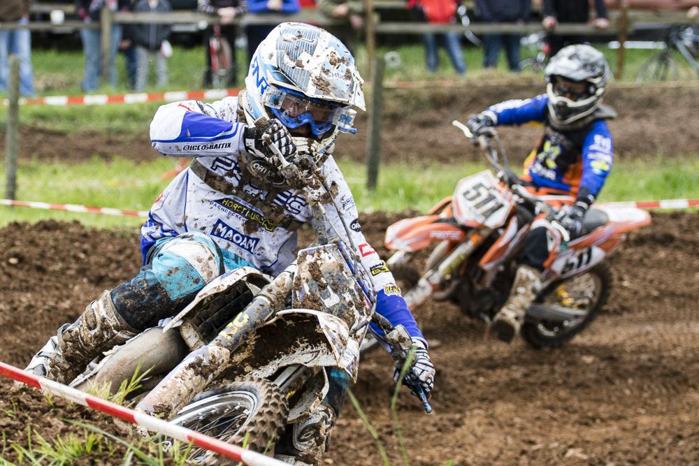 Motocross_Euenheim-2