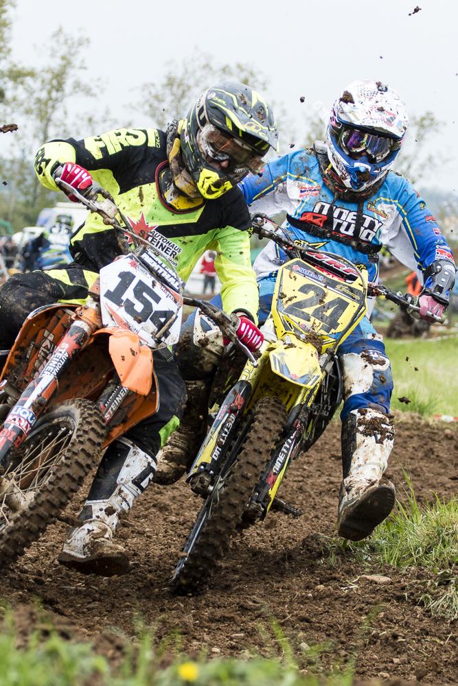 Motocross_Euenheim-3