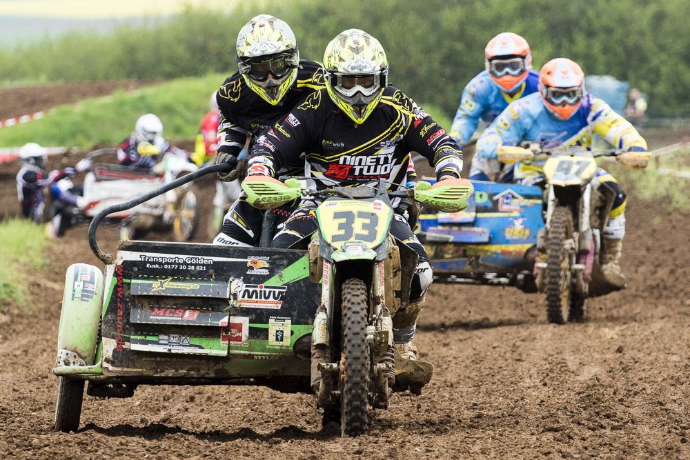 Motocross_Euenheim-4