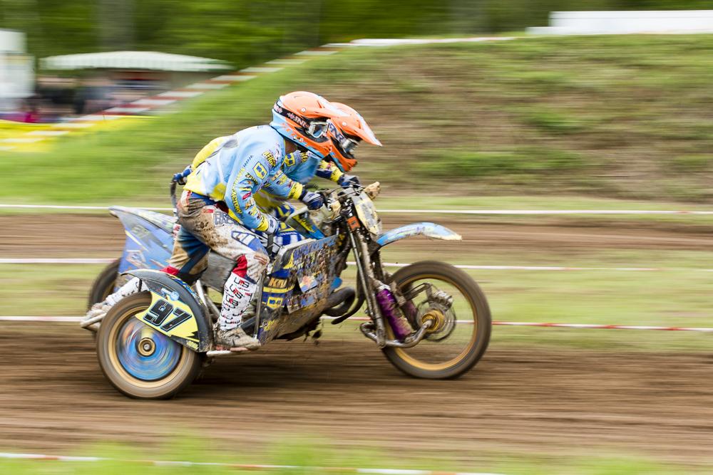 Motocross_Euenheim-5