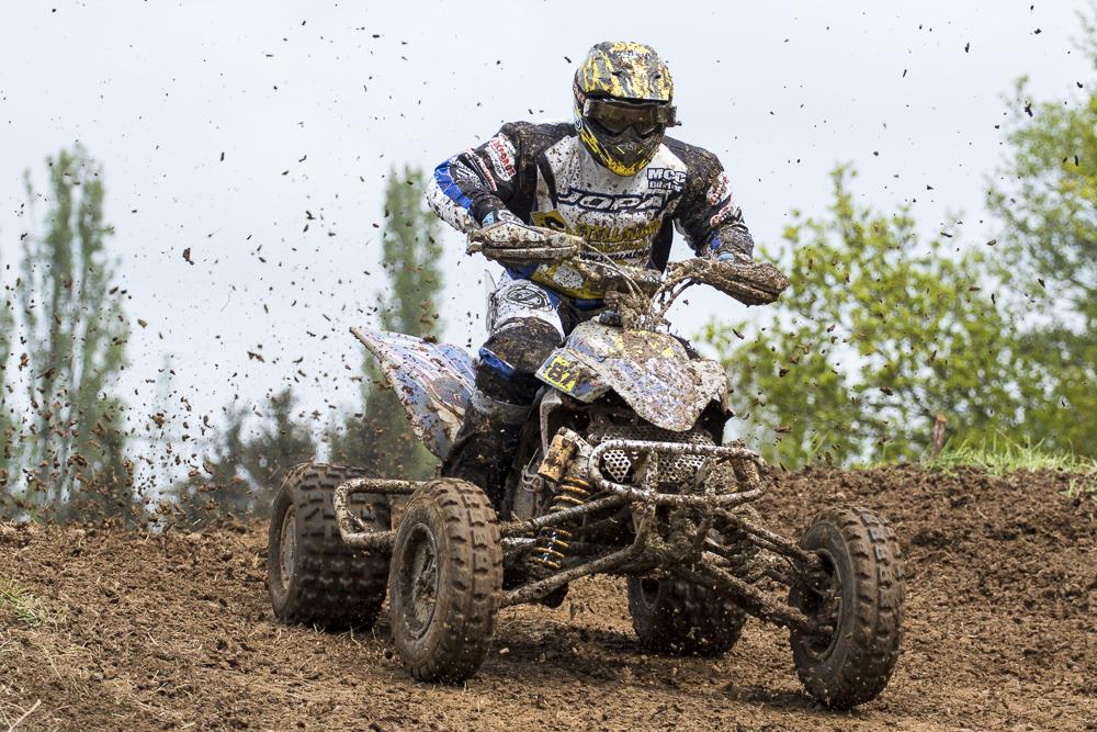 Motocross_Euenheim-6