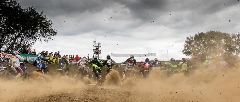 Motocross_Ohlenberg-1