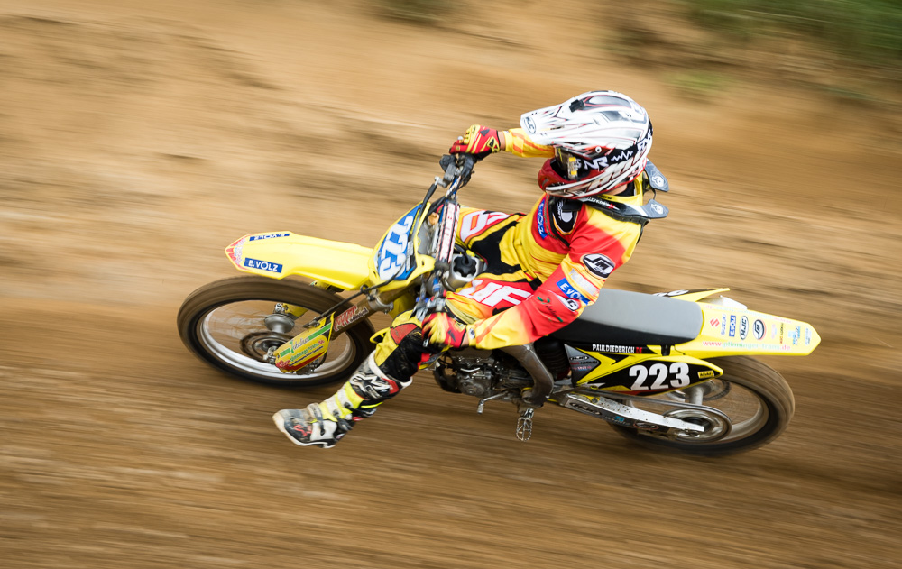 Motocross_Ohlenberg-3