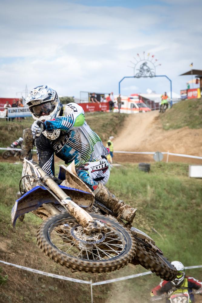 Motocross_Ohlenberg-5