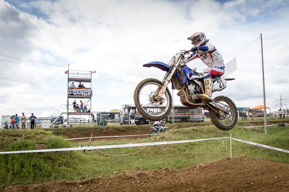 Motocross_Ohlenberg-6