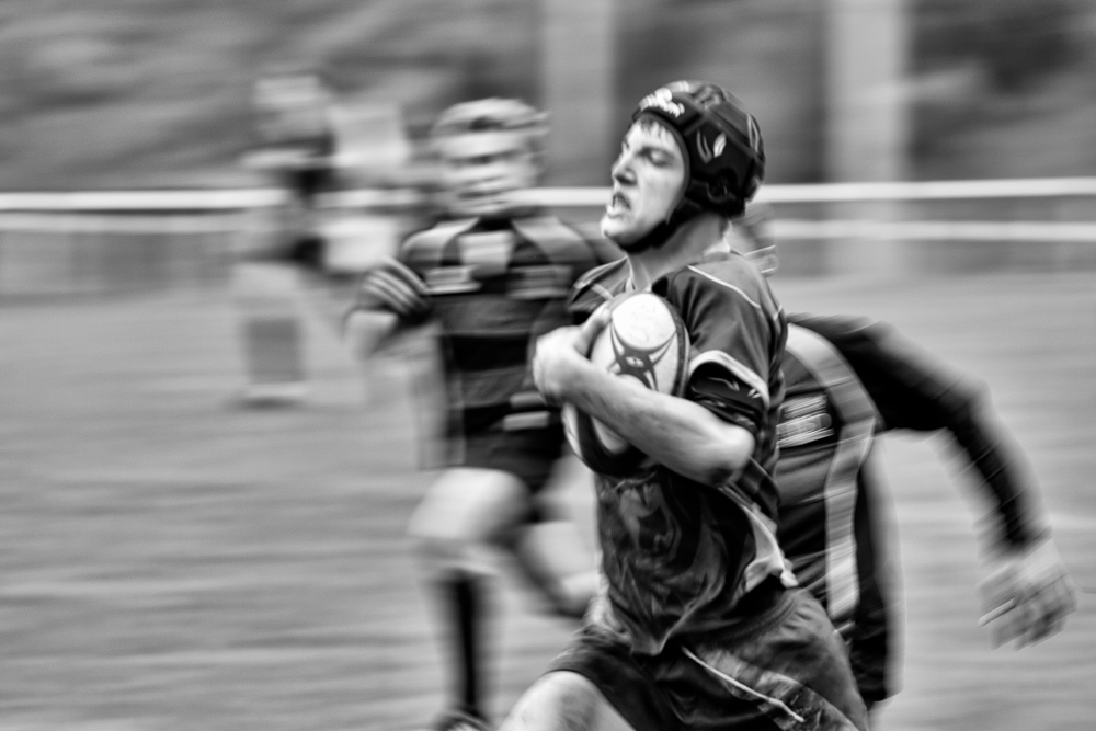 Rugby_2015-2