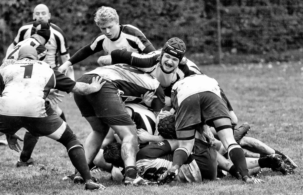 Rugby_2015-3