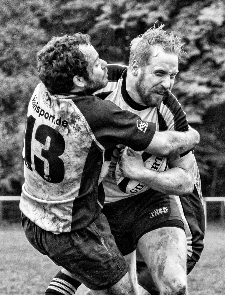 Rugby_2015-4