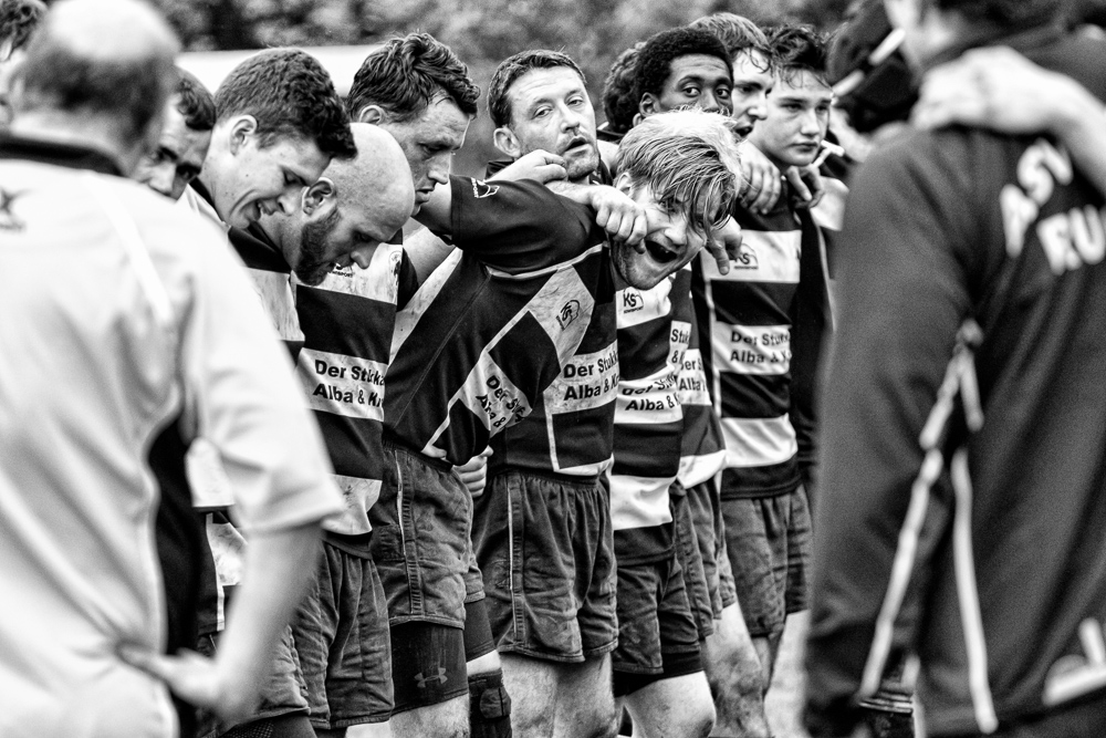 Rugby_2015-5