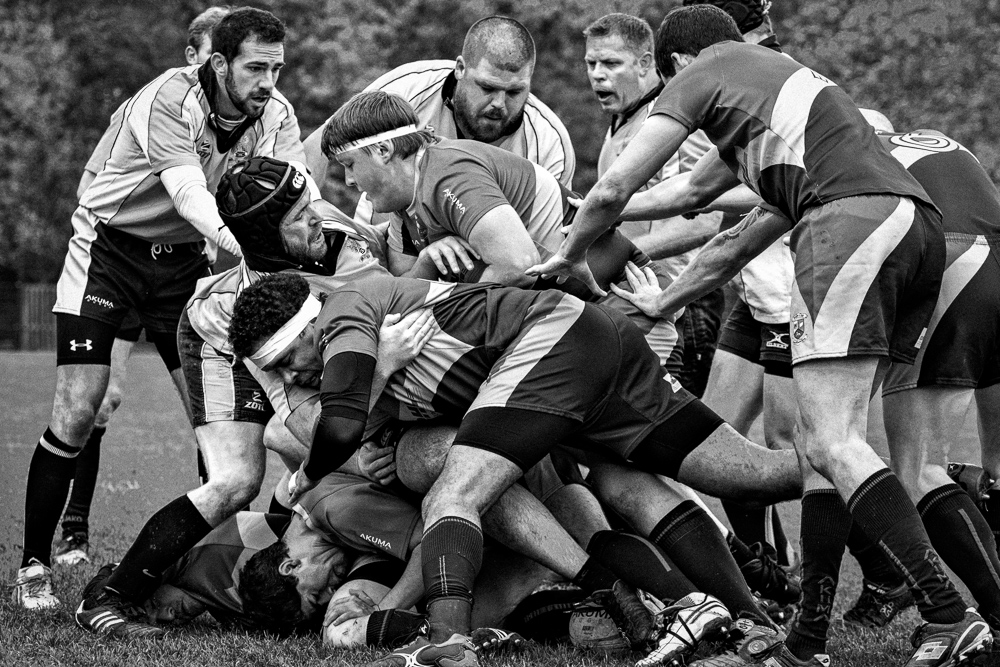 Rugby_2015-6