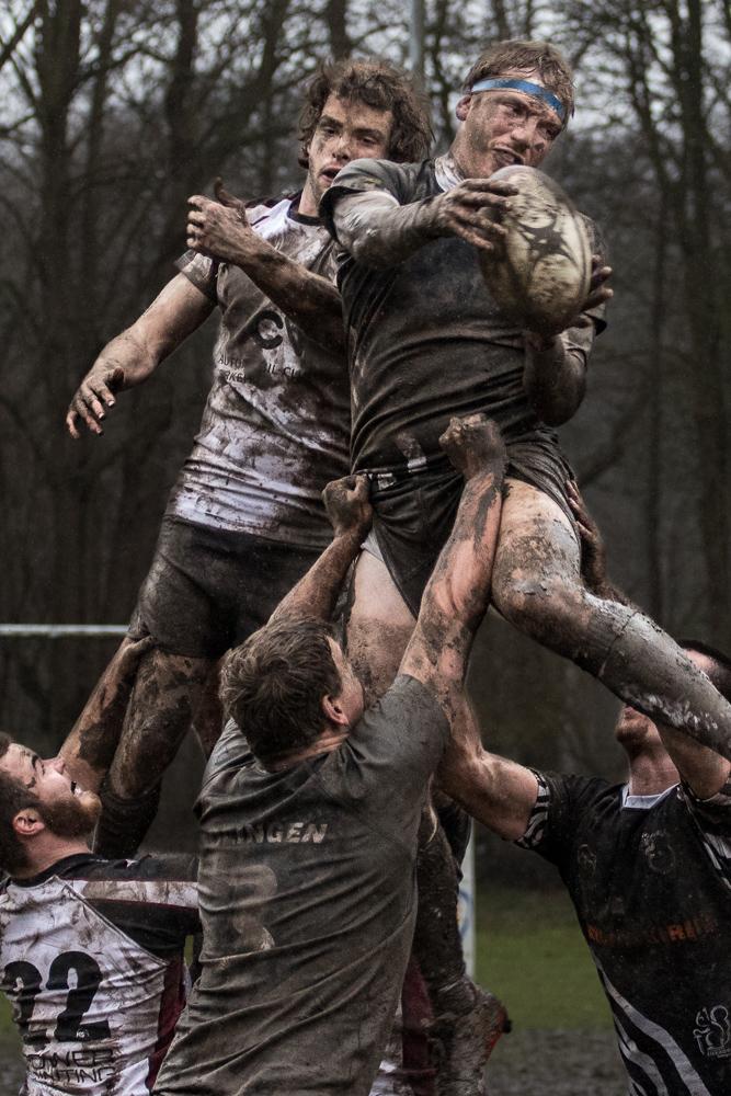 Rugby_Koeln_II_Solingen-4