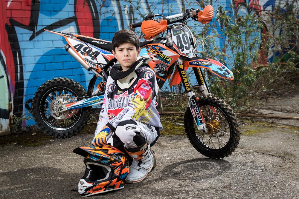 Portrait_Motocross-13