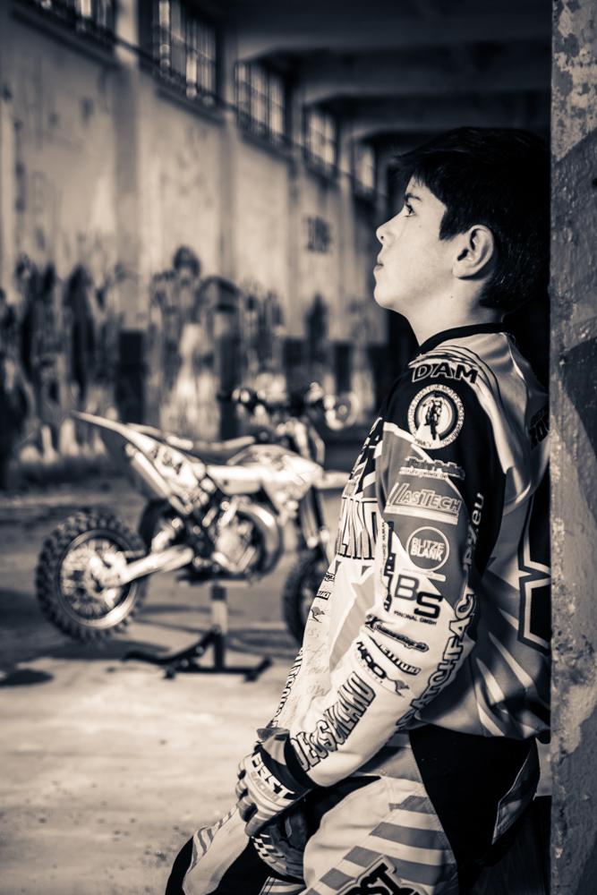 Portrait_Motocross-18