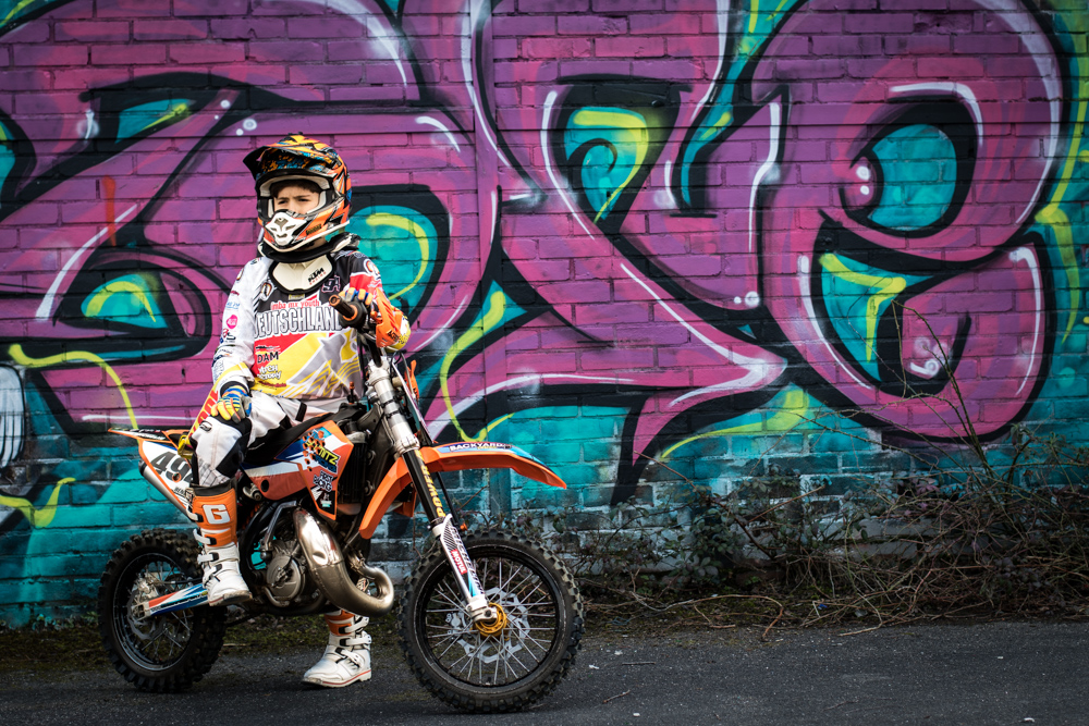 Portrait_Motocross-5