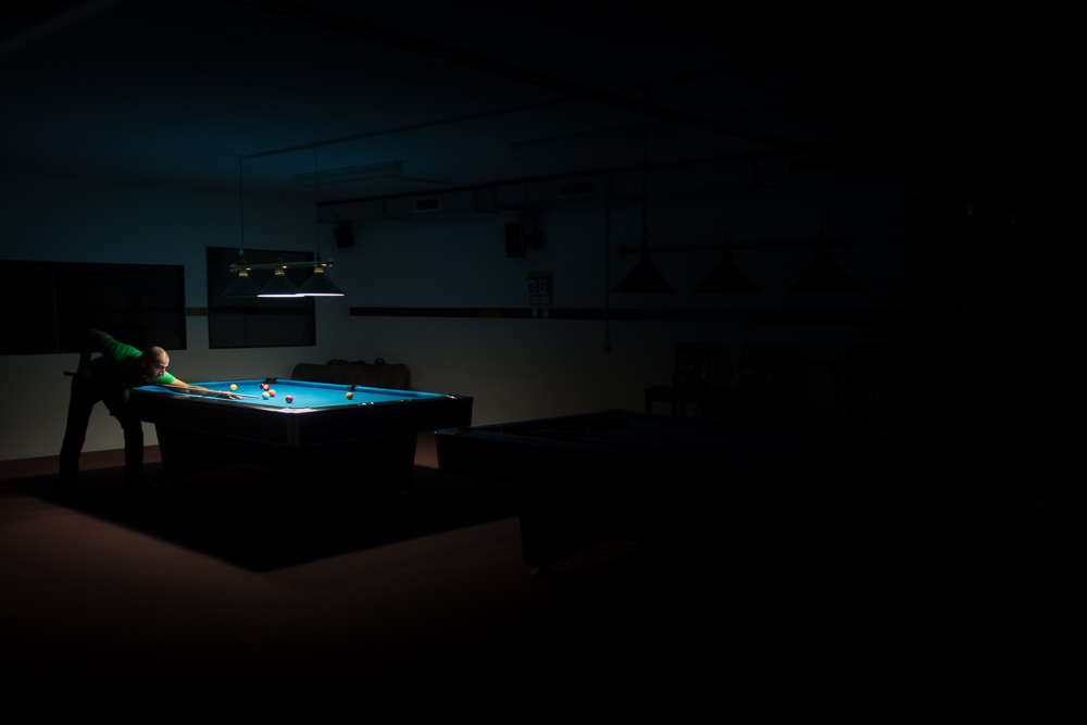 billard_sportlerportrait-1
