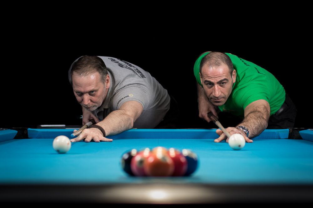 billard_sportlerportrait-2